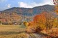 Stráž nad Ohří od západu.jpg