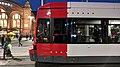 Straßenbahn Bremen 6 3122 Hauptbahnhof 2003071847.jpg