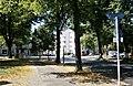 Straßenbrunnen 08 Spandau Bismarckplatz (6).jpg