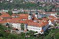 Strahovský klášter - panoramio (1).jpg