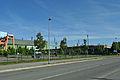 Stralsund (2013-07-08), by Klugschnacker in Wikipedia (273).JPG
