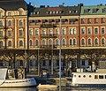 Strandvägen 39 January 2013.jpg