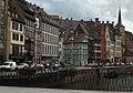 Strasbourg Roofs (7685651740).jpg