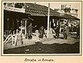 Strasse in Smiela (8631657857).jpg
