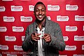 Streamy Awards Photo 1336 (4513299417).jpg