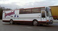 Streaplers buss.JPG