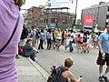Street People (4745192183).jpg