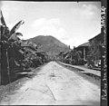 Street in Pedro Miguel (3607562343).jpg