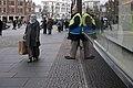 Street life (5513600814).jpg