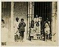 Street scene in Matanzas Cuba 1902.jpg