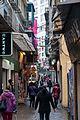 Streets of Macau (6993762561).jpg