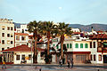 Streets of Marmaris, Muğla Province, southwest Turkey, Mediterranean.jpg