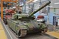 Stridsvagn 104C '80342' (35848512733).jpg