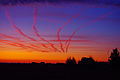Striped sunrise.jpg