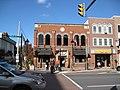 Stroudsburg, Pennsylvania (4094522803).jpg