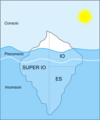 Structural-Iceberg-it.png