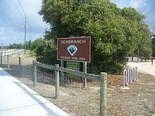 Stuart FL Seabranch Preserve SP sign01.jpg