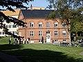 Studenterhuset 01.jpg