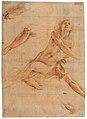 Studies for an Angel in Glory MET 46O 198R3M.jpg