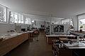 Studio Aalto.jpg