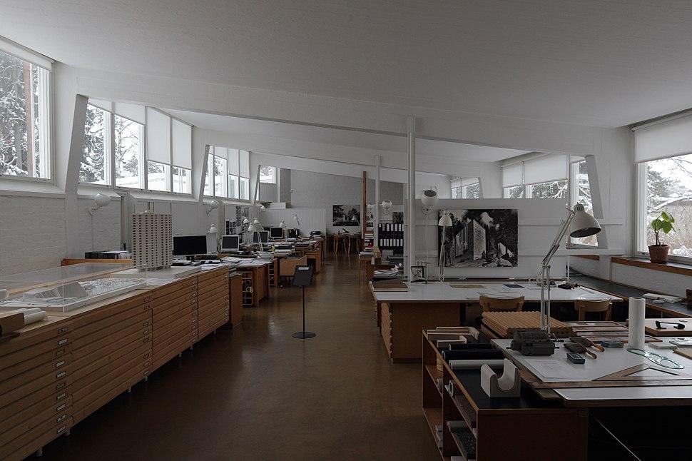 Studio Aalto