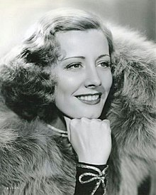 Studio photograph of Irene Dunne.jpg