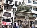 Stupaaone.jpg