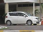 Subaru Trezia (45069399325).jpg