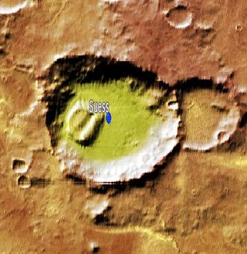 SuessMartianCrater.jpg