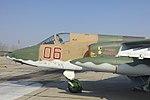 Sukhoi Su-25SM «Roman Filipov» 01.jpg