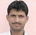 Suman Pokhrel (45355201191).jpg
