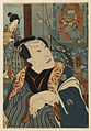 Sumikin - Mitate junishi no uchi - Walters 95485.jpg