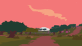 Summer Dawn in Proteus.png