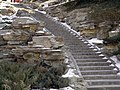 Summer palace stairs.jpg