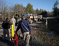 Summit supplies water 140112-A-MJ412-690.jpg