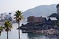 Sumoto Onsen Awaji Island Japan02n.jpg