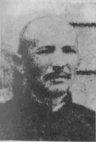 Looting of the Eastern Mausoleum - Sun Dianying, the Chinese warlord who perpetrated the 1928 demolition and mass looting of the Manchu royal tombs of the Eastern Mausoleum complex
