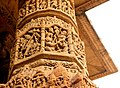Sun Temple - Modhera - Gujarat - 0005.jpg