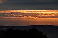 Sunrise 2009-11-06 (4116874815).jpg
