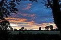 Sunset3 (1259288046).jpg
