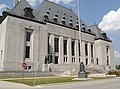 Supreme Court of Canada in Ottawa.jpg