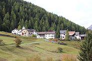 Sur En Dorf