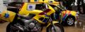Suraems introduceert snellere ambulancedienst 0m24s.png