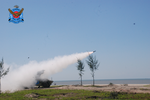 Surface-to-air missiles of Bangladesh Air Force (5).png