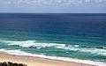Surfers Paradise (3365585881).jpg