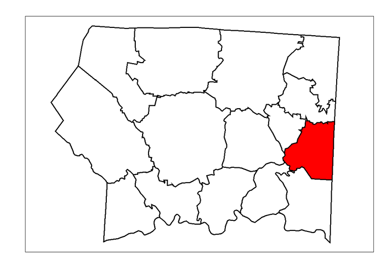 File:SurryCountyNC--PilotTwp.PNG