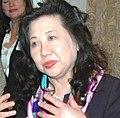 Susan C. Lee (13315477065) (1).jpg