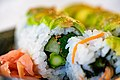 Sushi Rolls (33024762508).jpg
