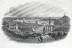 Suspension and tubular bridge across the Menai.jpeg
