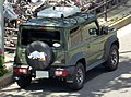Suzuki Jimny SIERRA JC (3BA-JB74W).jpg